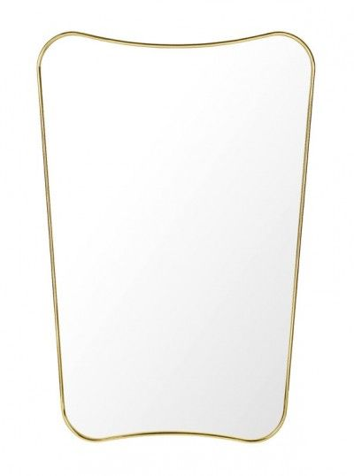 fa-33-specchio-rettangolare-da-parete.jpg (400×538)