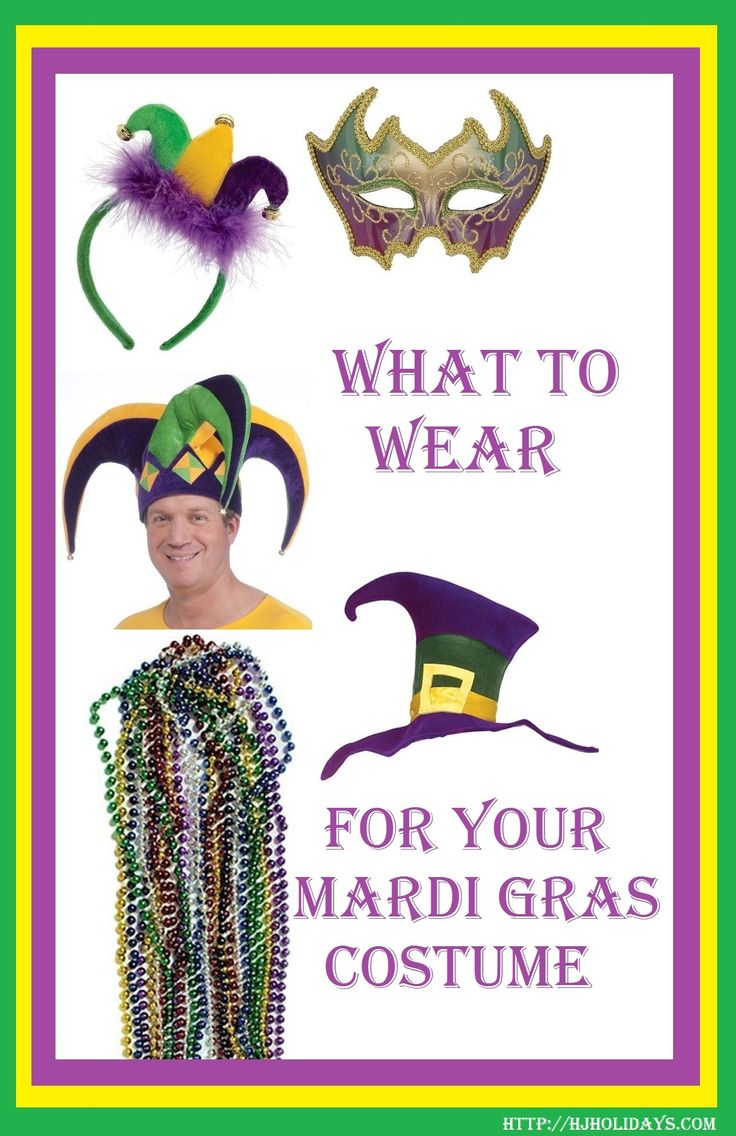 40 best Holidays: Mardi Gras Ideas & SVG Files images on Pinterest