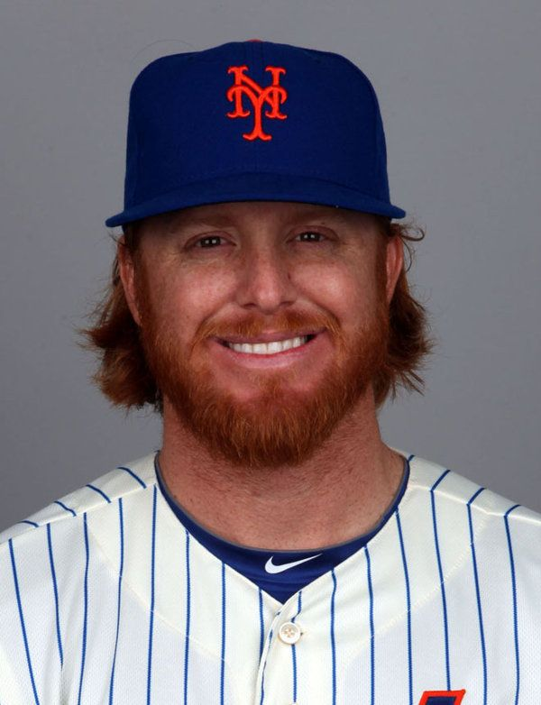 justin turner dodgers kelly sportsoverdose dodger pretty people mike rumors