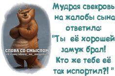 Позитивные фразочки в картинках №22914 » RadioNetPlus.ru развлекательный портал
