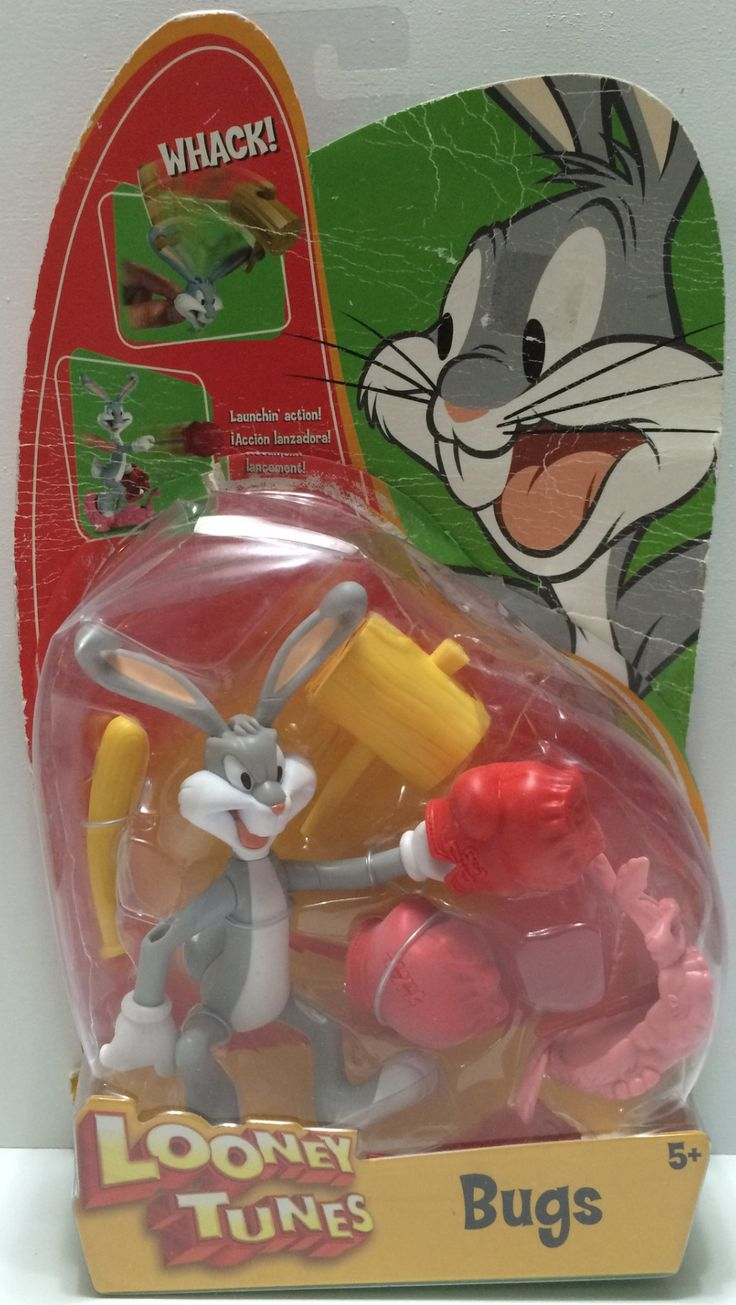 1000 Images About Toys On Pinterest Toys R Us My