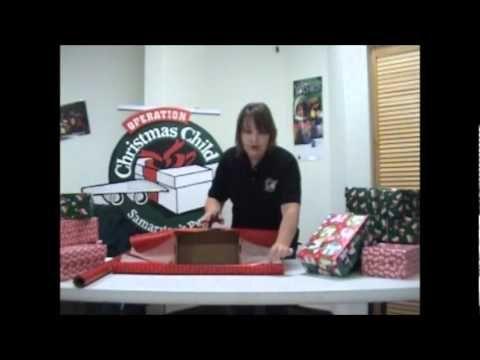 160 best Operation Christmas Child images on Pinterest | Operation ...