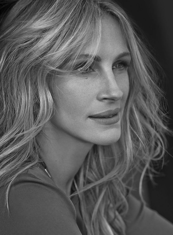 Julia Roberts So Devastated By Half Sister Nancy Motes S: 761 Best Images About Julia Roberts On Pinterest
