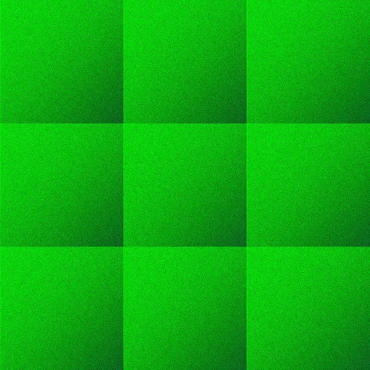 правило, фотки в квадратиках японском стиле