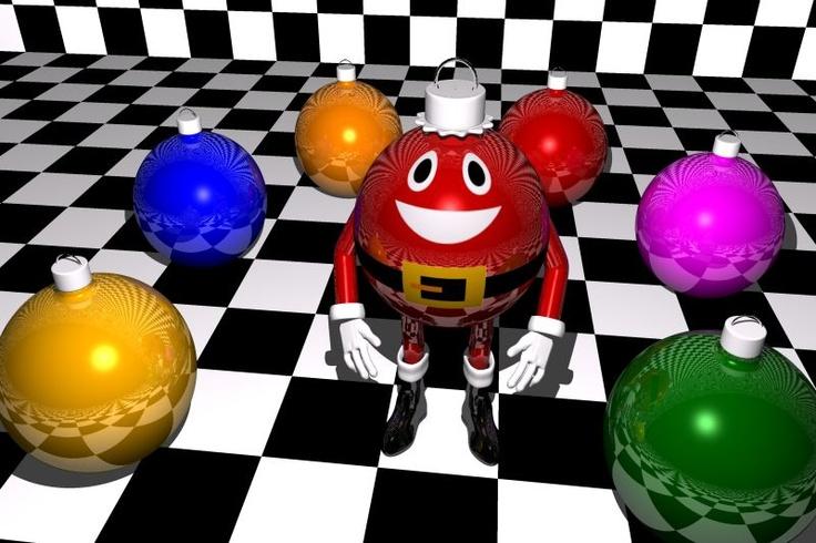 xmasball.jpg (800×533)
