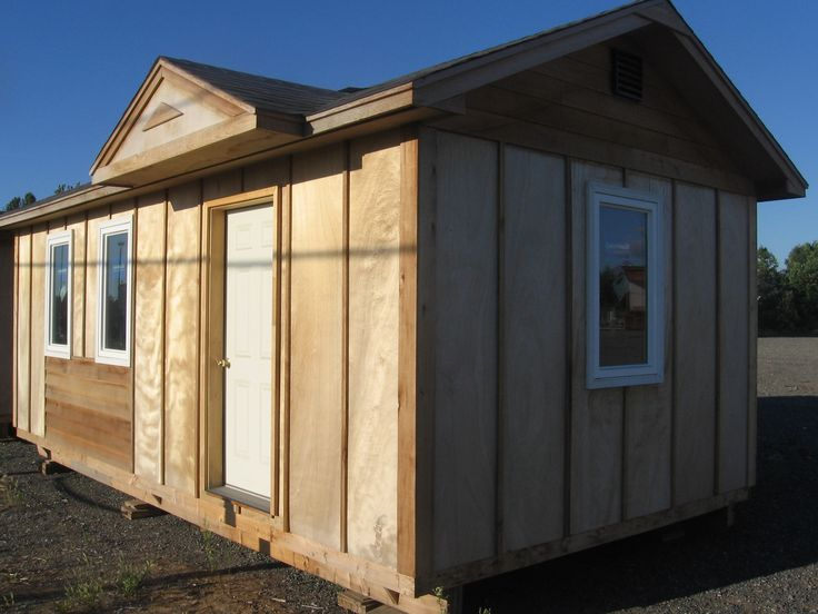 Cabin build for the 4th and final year of my apprenticeship at the Carpenters Training Center in Alaska.
