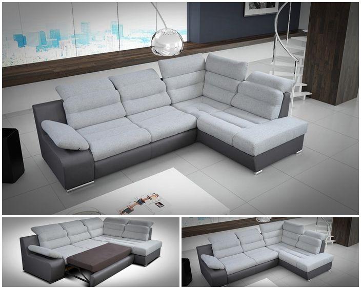 Pin By Hull Furniture On Beautiful Corner Sofa Beds With Images Furniture Home Furniture Home Furniture Shopping