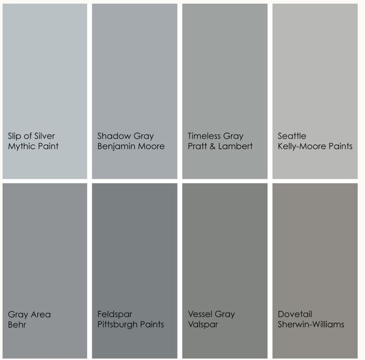 Grey Tones Color Grey Pinterest Gray House Colors And House