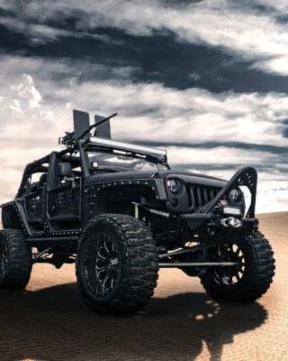 The 25 best Jeep wallpaper ideas on Pinterest Wrangler