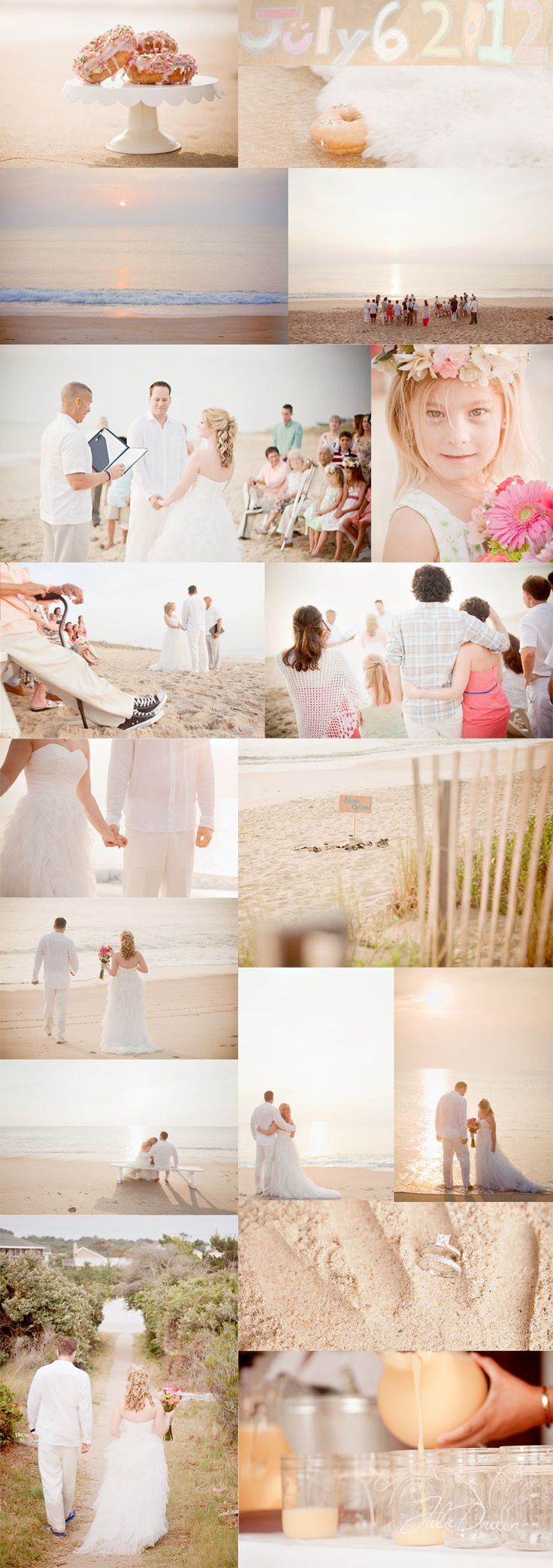 best sunrise wedding images on pinterest sunrise wedding