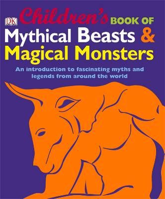 An introduction to fascinating myths and legends from around the world