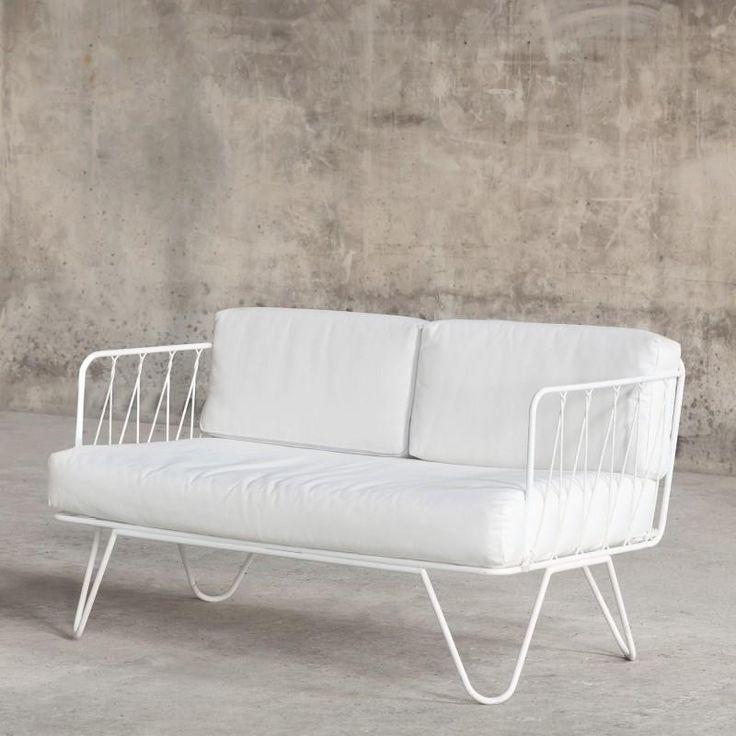 Las 25 mejores ideas sobre telas para tapizar muebles en - Tapizar sofa de piel ...