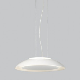 Eureka Lighting Spin 4236 Ceiling Suspended Led Light