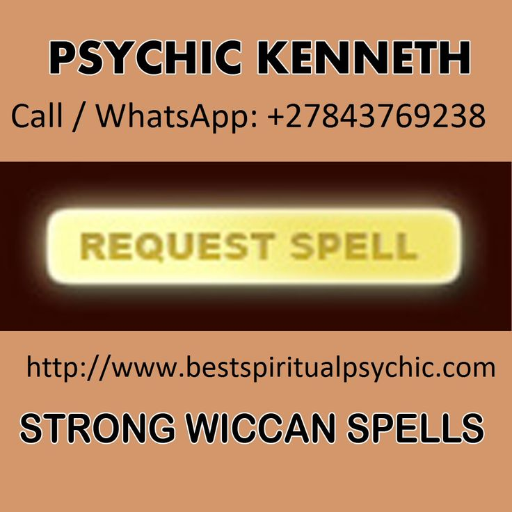 Psychic Healer Kenneth  Call/ WhatsApp +27843769238  psychicreading8@gmail.com   http://www.bestspiritualpsychic.com   https://twitter.com/healerkenneth   https://youtu.be/kZZeYOlk0JM   http://healerkenneth.blogspot.com   https://www.pinterest.com/accurater   https://www.facebook.com/psychickenneth   https://www.instagram.com/healerkenneth    https://www.flickr.com/photos/psychickenneth    https://plus.google.com/103174431634678683238  https://za.linkedin.com/pub/wamba-kenneth/100/4b3/705