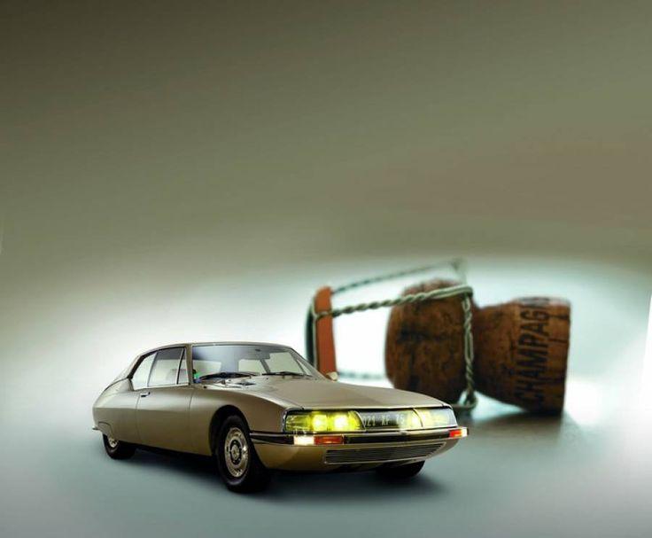 174 best citroen maserati sm images on pinterest. Black Bedroom Furniture Sets. Home Design Ideas