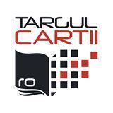 TargulCartii.ro – carti noi, carti vechi pentru toti iubitorii de lectura | Andreea Sedna
