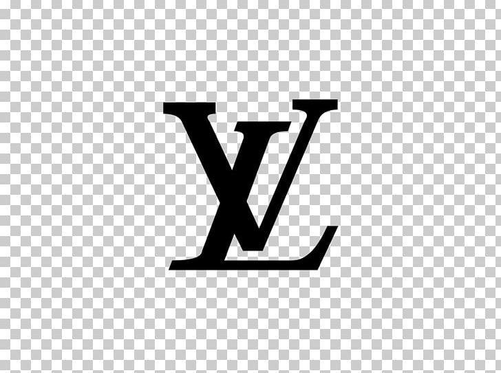 Chanel Louis Vuitton Logo Fashion Designer Png In 2021 Fashion Logo Fashion Design Louis Vuitton