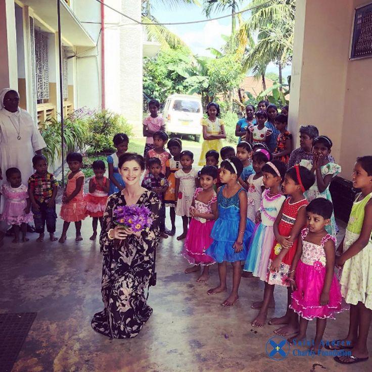 Today's World Kidney Day. We help children in Sri Lanka who have kidney disease. May God protect them and all children in the world!🙏🙏🙏 #worldkidneyday #wkd #charity #foundation #fund #StAndrew #ukraine #kyiv #kiev #holiday #kids #children #likes #likesforlikes #likes4likes #world #srilanka #kidney #disease #kidneydisease #kidneydiseaseawareness #kidneydiseasesucks #worldkidneyday2017
