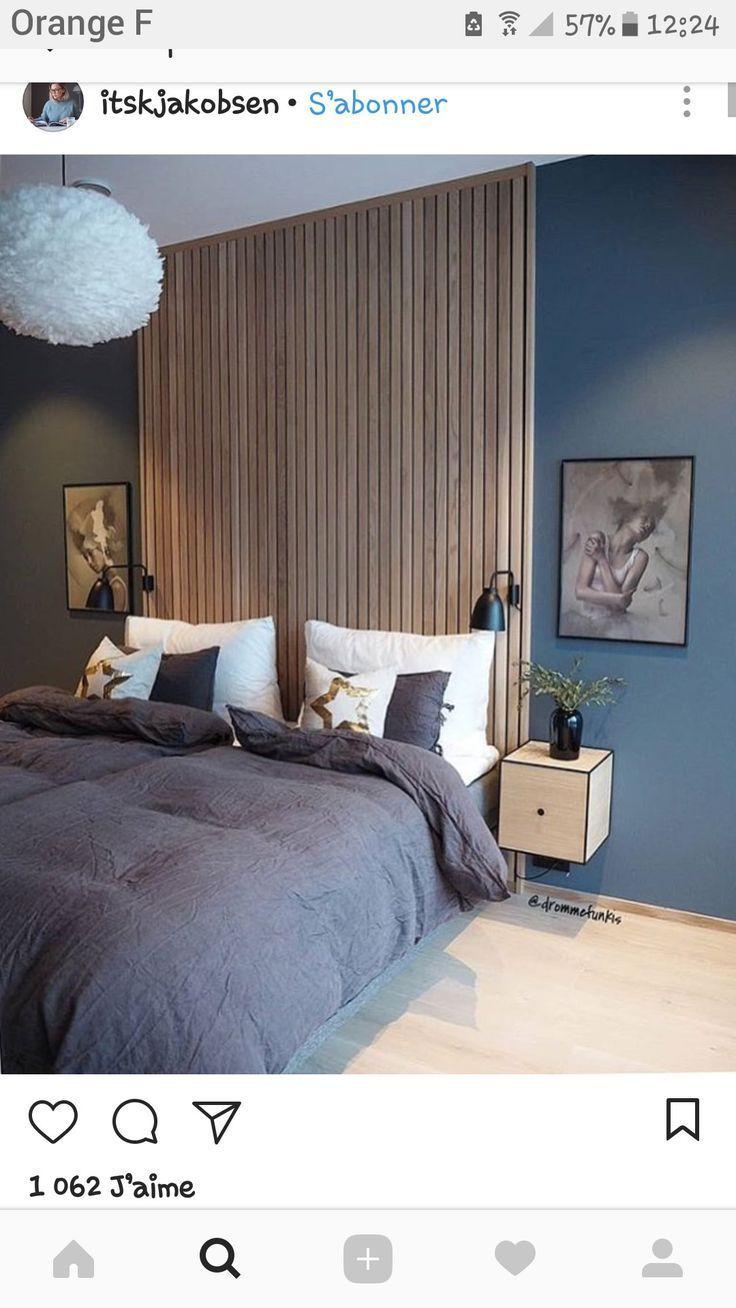 Tête de lit – #de #lit #Tête – #de #kopfteil #li…