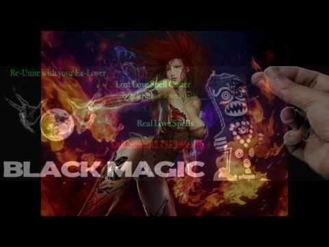 BLACK MAGIC SPELLS 0027717140486 IN ,Westminster,Winchester,Wolverhampton