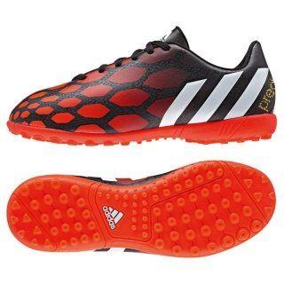 adidas Predito Instinct Tf J, Fußballschuh Kinder - http://on-line-kaufen.de/adidas/adidas-predito-instinct-tf-j-fussballschuh