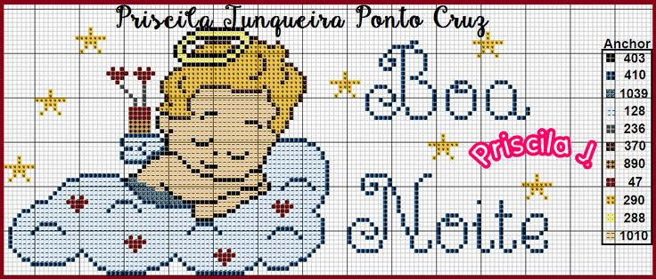 anjinho+b.png (1176×503)