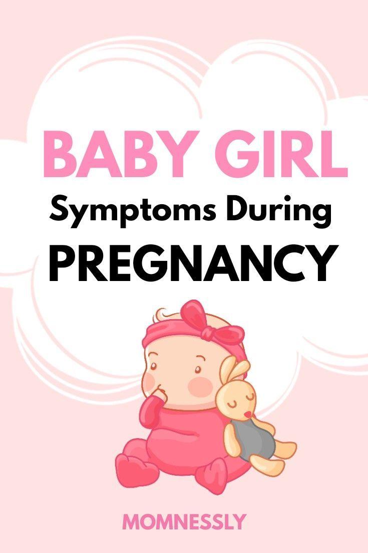 Baby Gender Prediction Methods And Myths Https Tribobot Com Baby Gender Prediction Baby Girl Symptoms Gender Prediction