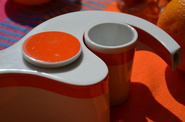 2 FORelements.pl  marek cecula ergo geometria ceramics modus design cmielow design studio tableware tea set ceramika zestaw do herbaty