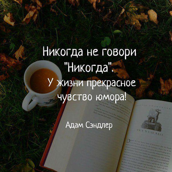 Адам Сэндлер