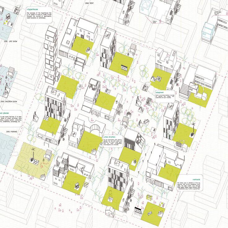 arenas basabe palacios | GARTENHOF | great concept