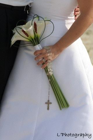 nike promo codes 2013 Wedding  Photography Idea