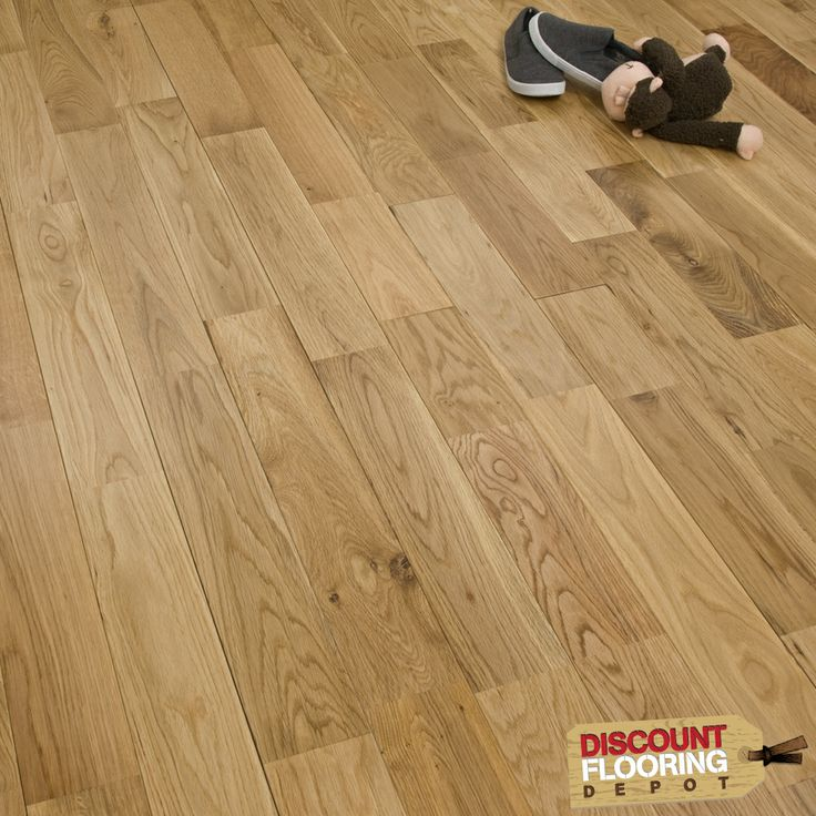 10 best solid wood flooring images on pinterest solid for Cheap solid wood flooring