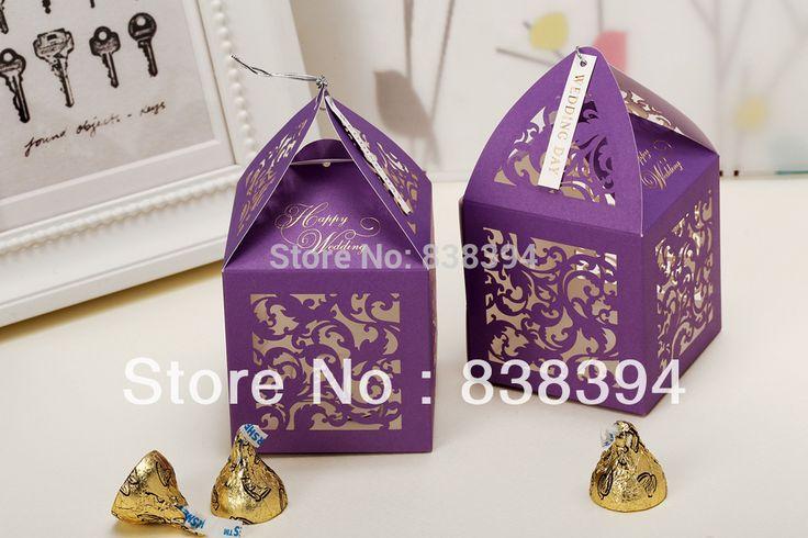 Купить товар60 шт. вырез белый и красные коробки благосклонности для свадебный конфеты шоколад в подарок коробки бесплатная доставка оптовая продажа в категории Прочие принадлежности для отдыхана AliExpress.             Пункт специфика                   Фирменное наименование: Новый                 Региональные осо