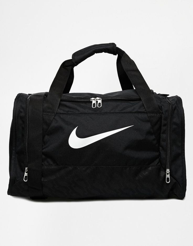 Enlarge Nike Small Duffle Bag