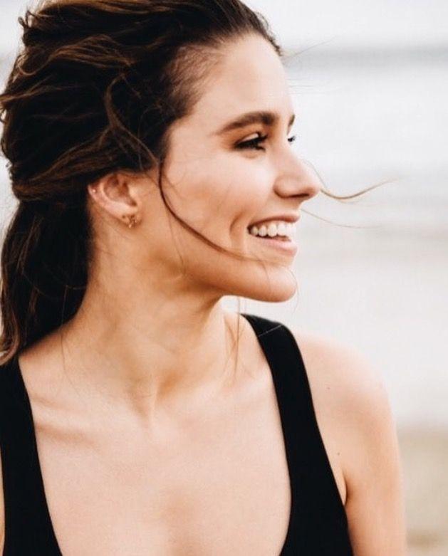Best 25+ Brooke davis hair ideas on Pinterest | Sophia ...