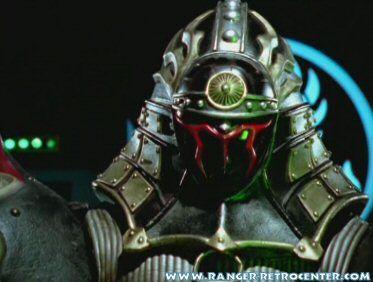 zurgane | Power Rangers Ninja Storm Fan Club: Julho 2011