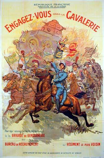 17 best France World War I images on Pinterest | World war one ...