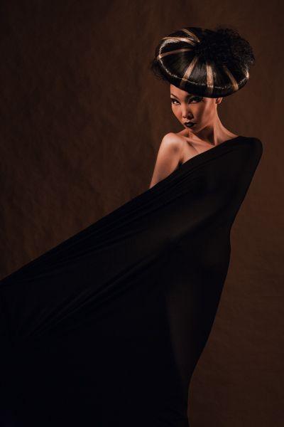 Japanese Hairdresser Covent Garden: 1089 Best Images About Avant Garde On Pinterest