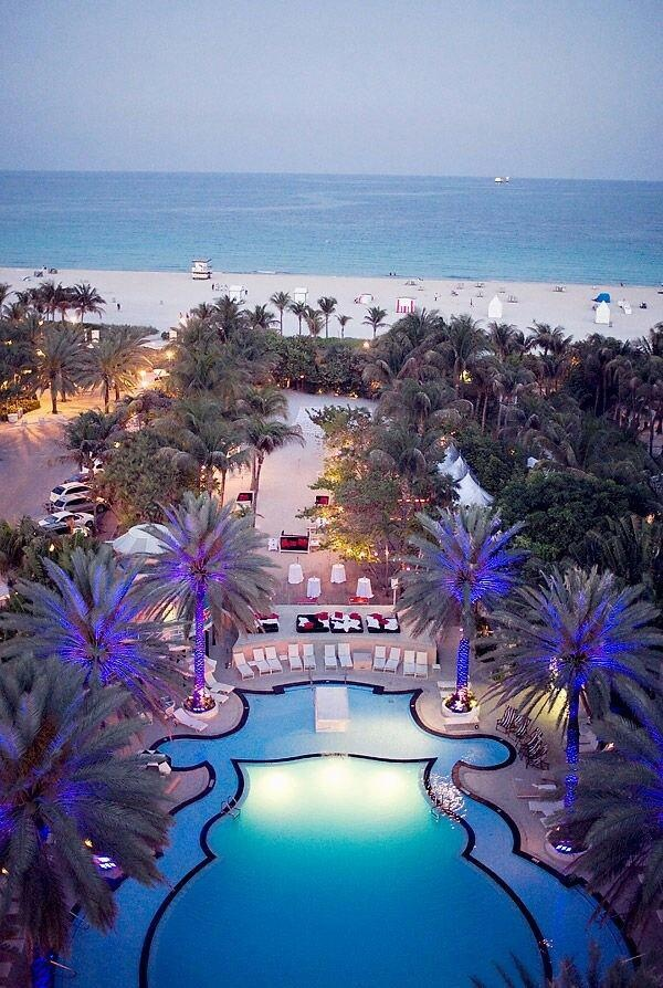50 Best Images About Miami Beach FL On Pinterest