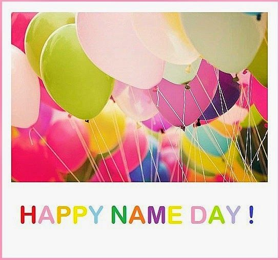 happy-nameday-card2.jpg (546×508)