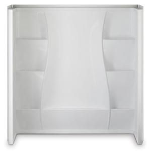 46 best East Oak Bathroom images on Pinterest | Oak bathroom, Mid ...