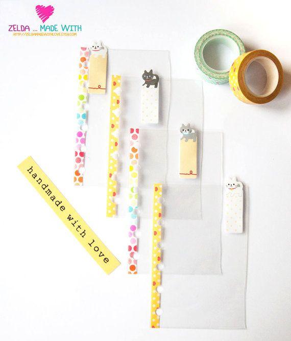 1000 Ideas About Kikki K On Pinterest Kikki K Planner