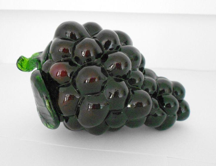 Grape Kitchen Items Latest Grape Kitchen Decor Grape