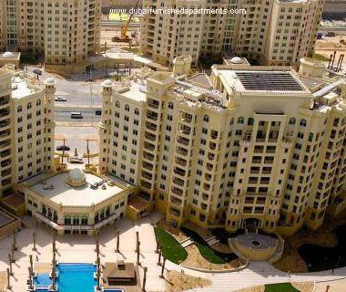The Many #Better #Homes #Dubai Can Offer  For more info : http://www.exactrelease.org/the-many-better-homes-dubai-ca-link-955562.html