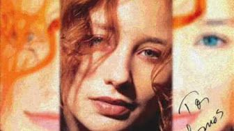 97 bonnie and clyde tori amos - YouTube
