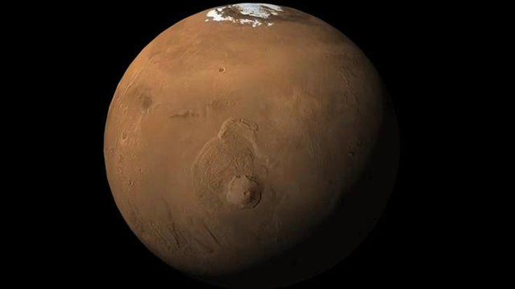гора олимп на марсе: 4 тыс изображений найдено в Яндекс.Картинках