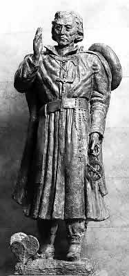 The first recorded planting of a vineyard was by the Jesuit Missionary Eusebio Francisco Kino at San Bruno in 1683