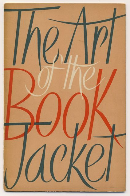 Beautiful Font For Book Cover : Best libraries images on pinterest book