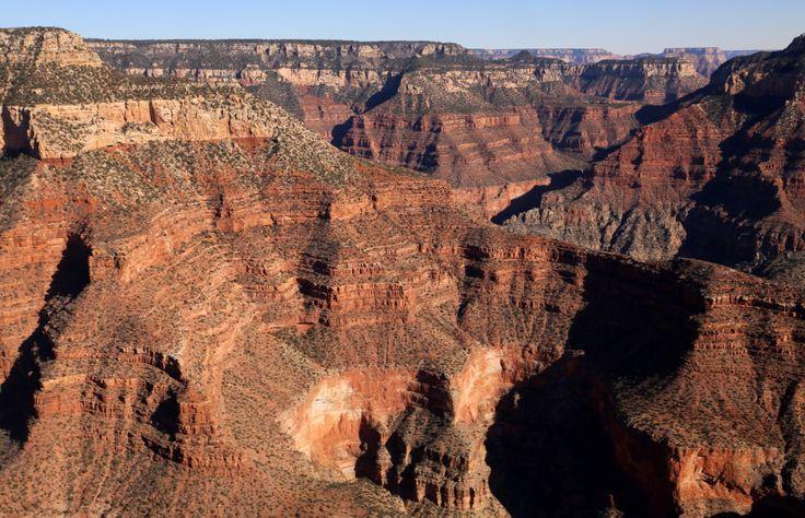Grand Canyon | Meriharakka.net