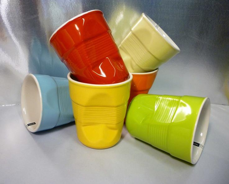 Tazza Color - Color Mug